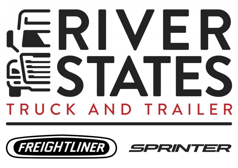 River States Truck and Trailer
