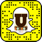 Union Market Snapcode