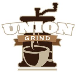 Union grind western technical college union grind logo thecheapjerseys Image collections