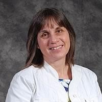 Sue Kirscher