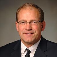 Jeff Wieser