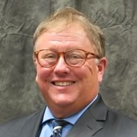 Jerry Bisinger