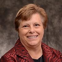 Linda Schwandt, Ed.D.