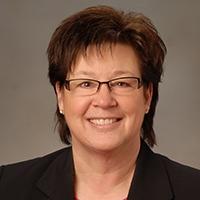 Mary Ann Herlitzke