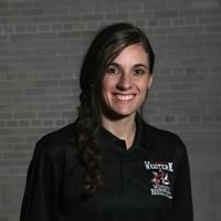 Megan Hackbarth