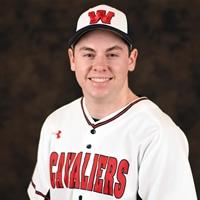 Austin Weber