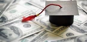 Student Debt Web