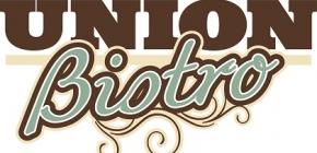 Union Bistro Logo