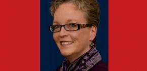 Kathleen Linaker