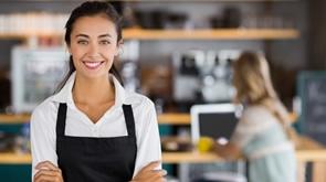 Hospitality Management image