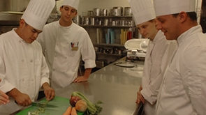 Culinary Management image