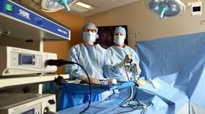 Surgical Technology image