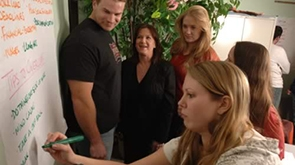 Leadership Essentials image