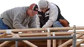 Building Construction & Cabinetmaking image
