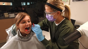 Dental Assistant image