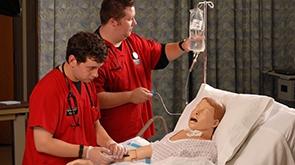 Practical Nursing image