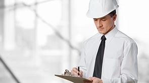 OSHA-Internal Certificate image